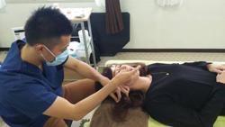 ゆず鍼灸治療院
