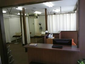 ヒロ鍼灸院