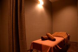 美容鍼灸・美容整体のアテナ鍼灸治療院