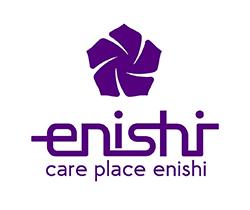 鍼灸マッサージ care place enishi