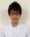 訪問専門(出張)HANA運動鍼灸院/東京・川崎