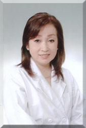 創業昭和21年東洋医療㈱平井鍼灸療院