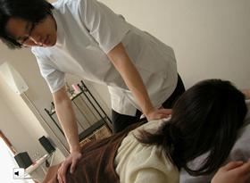 美容鍼灸・自律神経専門鍼灸院 ブレア元町