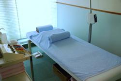 神谷総合治療センター
