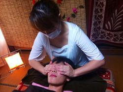 鍼灸サロンKanaloaSachi