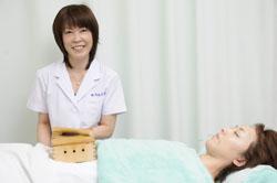 健美鍼灸院