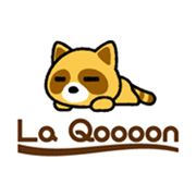 LaQoooon治療院