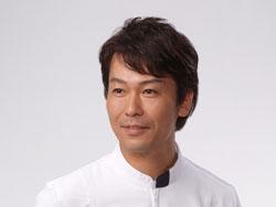 しおかわ鍼灸整骨院 SENBAYASHI