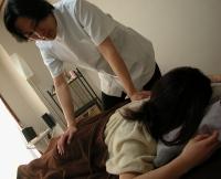 美容鍼専門サロン ブレア元町