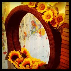 鍼灸Sunflower六甲