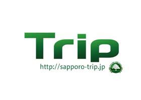 トリップ privatecareroomTrip
